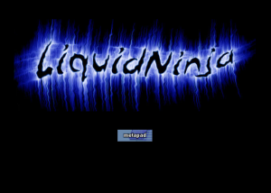 liquidninja-pre-blog