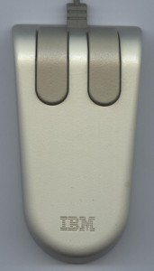 IBM_PS2_mouse